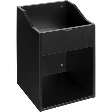 Zomo VS-Box 100/2